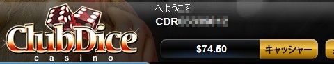 C92.jpg