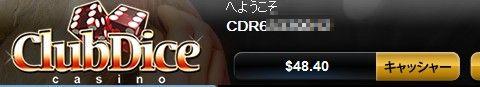 c91.jpg
